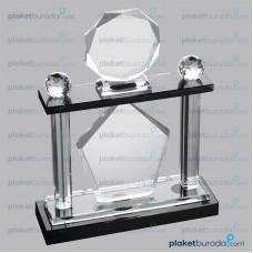 Kristal Ödül PB 224
