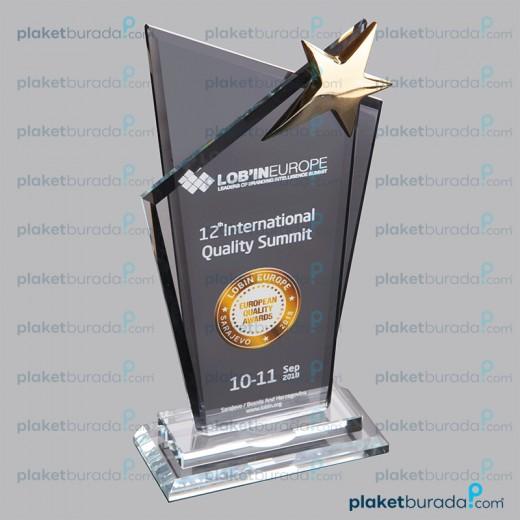 Kristal Ödül PB 367