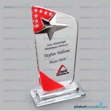 Kristal Ödül PB 369