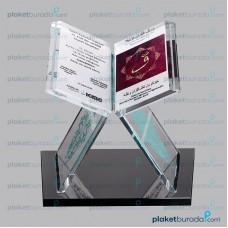 Kristal Ödül PB 382