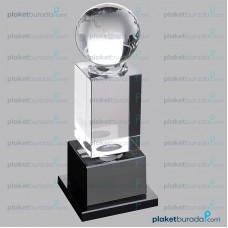 Kristal Ödül PB 383