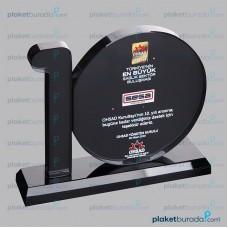 Kristal Ödül PB 505