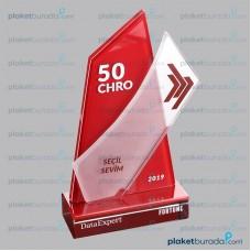 50 CHRO Ödülleri