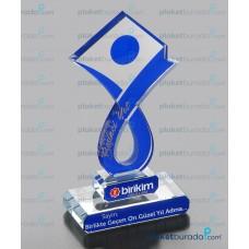 Birikim Okulları Kıdem Ödülleri
