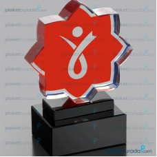 Birikim Okulları Logo Çalışması