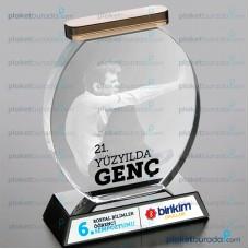 Birikim Okulları Sempozyum Ödülleri