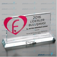 Flormar Kıdem Ödülleri