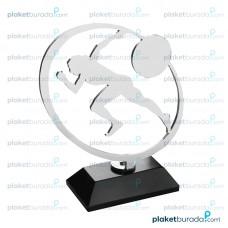 Koşu Ödülü Gümüş